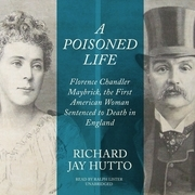 A Poisoned Life