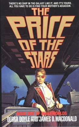 The Price of the Stars