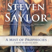 A Mist of Prophecies