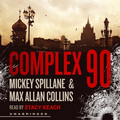 Complex 90