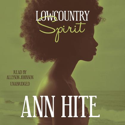 Lowcountry Spirit