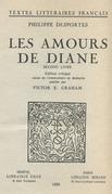 Les Amours de Diane