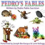 Pedro's Fables