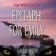 Epitaph for Emily