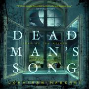 Dead Man's Song