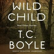 Wild Child, and Other Stories