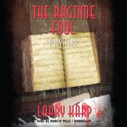 The Ragtime Fool