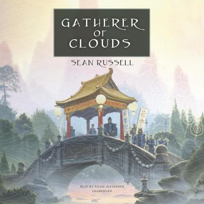 Gatherer of Clouds