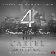The Cartel 4
