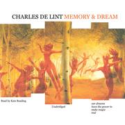 Memory and Dream