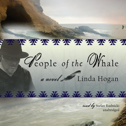 People of the Whale