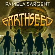 Earthseed