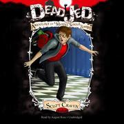 Dead Jed