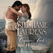 Captain Jack's Woman