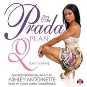 The Prada Plan 2