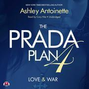 The Prada Plan 4