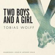 Two Boys and a Girl