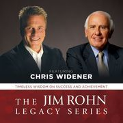 The Jim Rohn Legacy Series