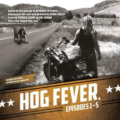 Hog Fever, Episodes 1–5