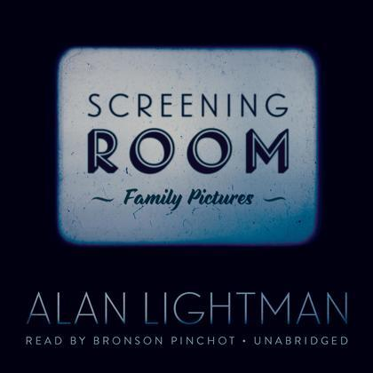 Screening Room