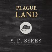 Plague Land