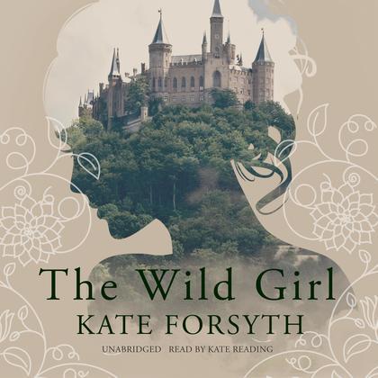 The Wild Girl