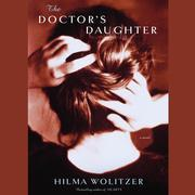 The Doctor's Daughter