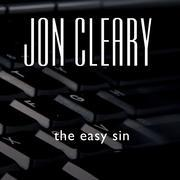 The Easy Sin