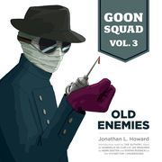 Goon Squad, Vol. 3