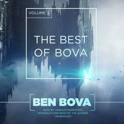 The Best of Bova, Vol. 3