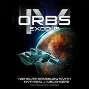 Orbs IV