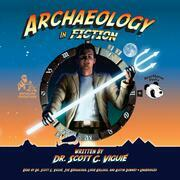 Archaeology in Fiction