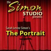 Simon Studio Presents: The Portrait