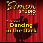 Simon Studio Presents: Dancing in the Dark