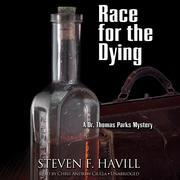 Race for the Dying