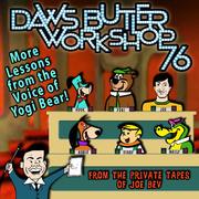Daws Butler Workshop '76