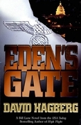 Eden's Gate