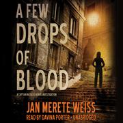 A Few Drops of Blood