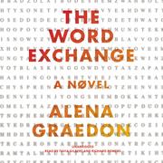 The Word Exchange