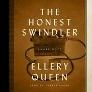 The Honest Swindler