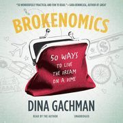 Brokenomics