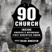 90 Church