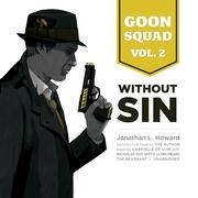 Goon Squad, Vol. 2