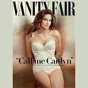 Vanity Fair: July 2015 Issue