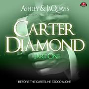 Carter Diamond