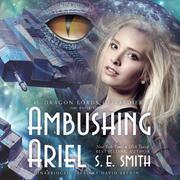 Ambushing Ariel