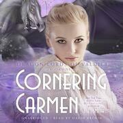 Cornering Carmen