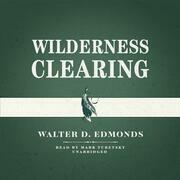 Wilderness Clearing