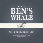 Uncle Ben's Whale