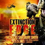 Extinction Edge